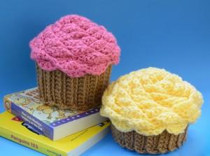 Cupcakes_1060